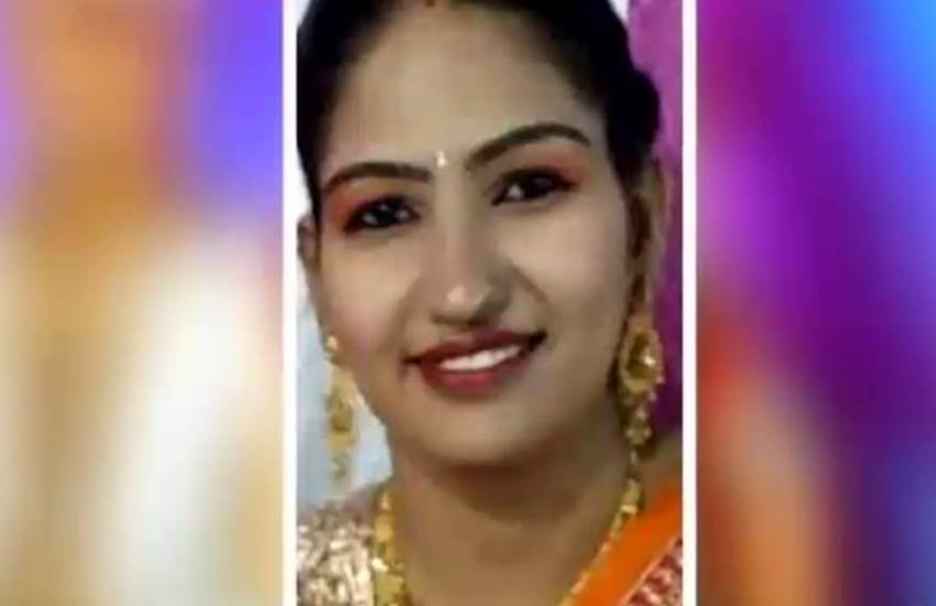 wife murder, supari killing, crime news, criminal, delhi police, girlfriend, Killer, murder, crime news, delhi muder