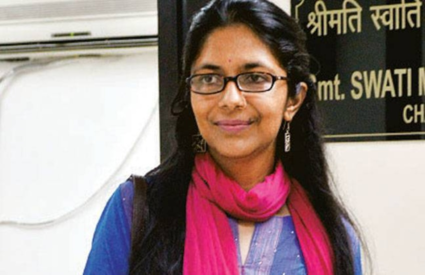 National News,National News,Delhi,DCW , DCW seeks meeting with Delhi Chief Secretary over child rapes,news, India news,PTI Stories News,PTI Stories News in India ,New Delhi ,New Delhi news ,2016-04-25