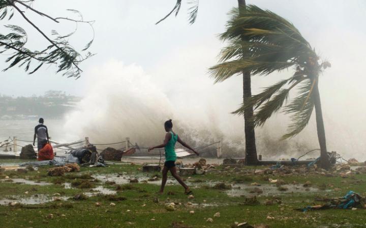 "malekula, lakatoro, quake, vanuatu, earthquake"", world news"