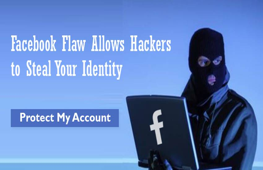 """""""underground market,underground hacker market report,hacking,Hackers,Dell,Cybercriminals"""