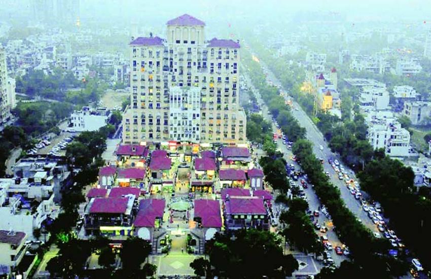 Gurgaon become Gurugram, Gurgaon, Gurugram, Gurugram News, Gurugram latest news, Haryana