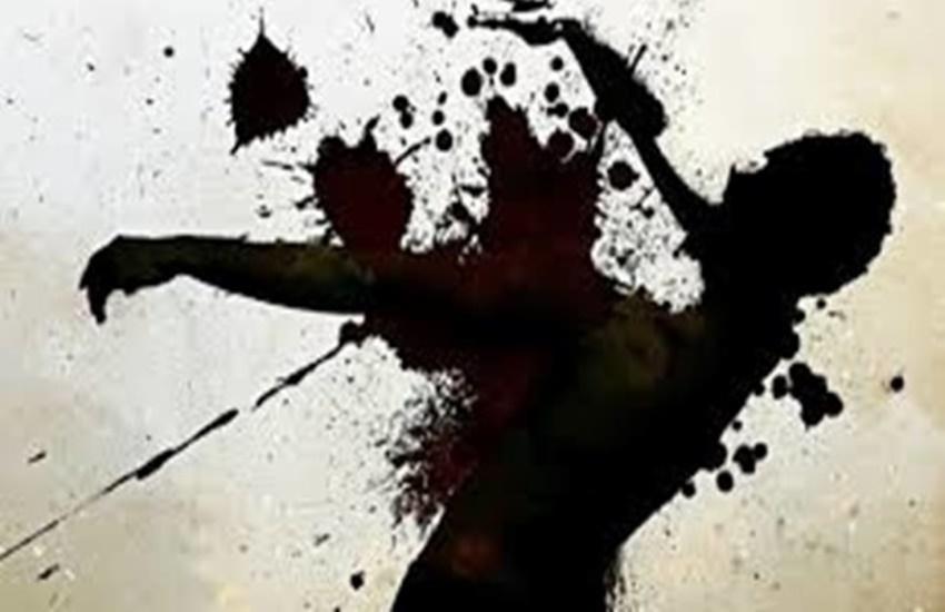 meerut killing, meerut crime news, meerut News, Uttar Pradesh, latest news, up crime news,