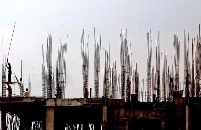 india, india economy, india market, china, indo china relations, india GDP, china GDP, india FDI, narendra modi, BJP