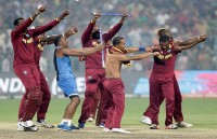 World T20 final, England vs West Indies, Joe Root, Carlos Brathwaite, Dwayne Bravo, marlone samuels, samuel badree, west indies cricket, t20 world cup, west indies vs england key points