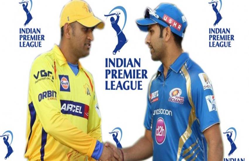 """IPL 2016"",""Indian Premier League. IPL 9"",""Maharashtra drought"",""Bombay High Court"",""Wankhede Stadium"",""Mumbai Indians vs Rising Pune Supergiants"",""Rohit Sharma"",""Mahendra Singh Dhoni"",""IPL Tv Listing"",""IPL timing"",""IPL ticket"",""cricket news"