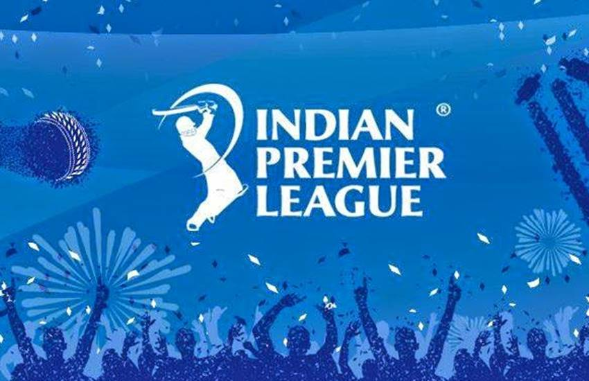 ipl auction 2017 date, IPL 10 Auction, ipl auction news, ipl auction latest news, ipl auction KXIV, ipl auction MI
