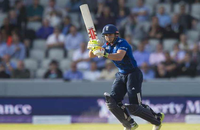 James Taylor, James Taylor England, James Taylor Retirement, James Taylor retires, cricketer retire in 26 year age, जेम्स टेलर, इंग्लैंड क्रिकेटर
