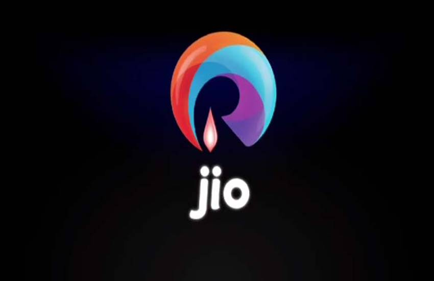 Reliance, Reliance Jio, Reliance Jio launch, Reliance Jio 4G services, Reliance Jio 4G launch, Airtel, Vodafone 4G, telecom, tech news, technology