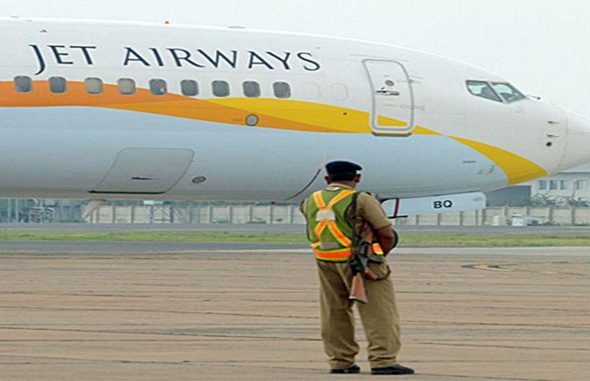 Jet Airways plane, Jet Airways Dhaka, Jet Airways Dhaka Runway, Jet Airways Plane news. Jet Airways Accident