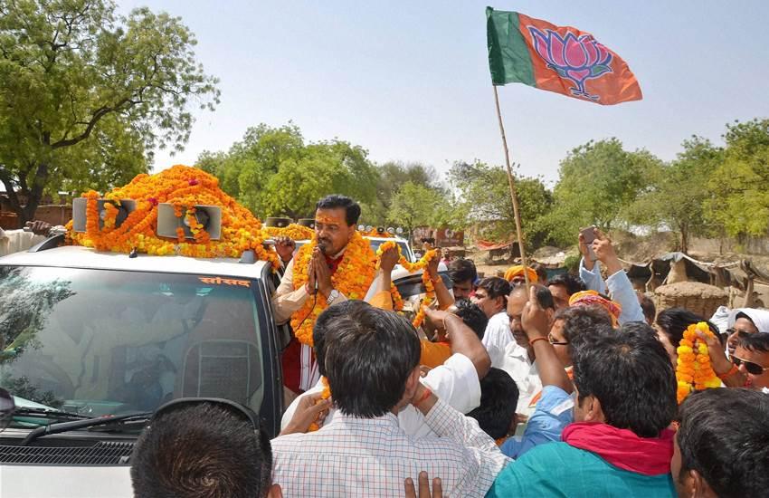 keshav prasad maurya, Akhilesh yadav, BJP Samajwadi party, keshav prasad Akhilesh, Akhilesh yadav News, Akhilesh yadav Govt