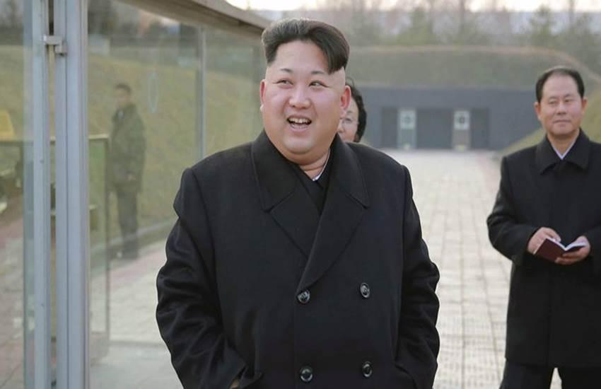 North Korea vs South Korea, South Korea US military Drils, South Korea US Drills, South Korea US news, north Korea vs us