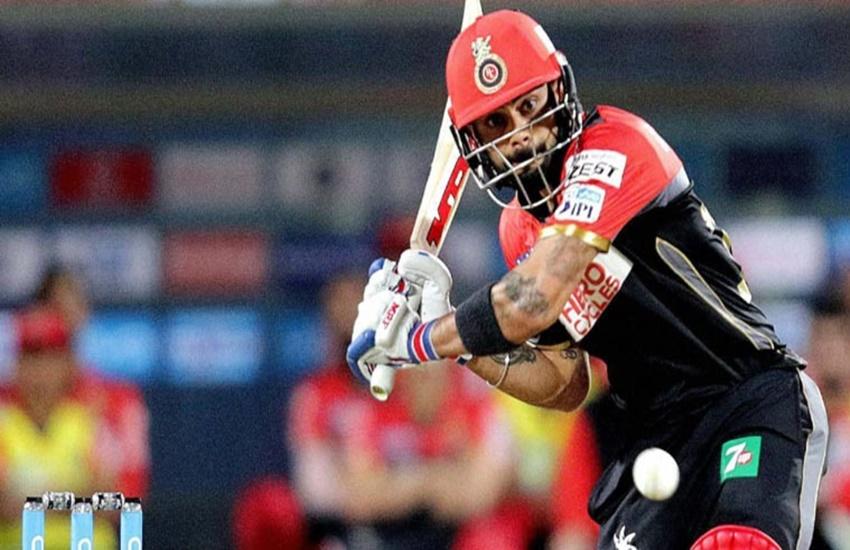 rps vs rcb, rcb vs rps, ipl 2016, ipl, virat kohli, kohli, indian premier league, royal challengers bangalore, cricket news, ipl news, cricket