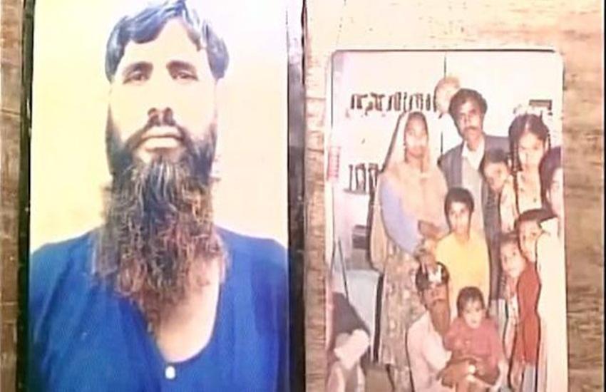 Indian prisoner found dead, Kirpal Singh, Kot Lakhpat Jail, Pakistan, India, Indian prisoners in Pakistan jails, Lahore high court