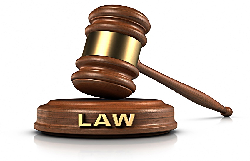 law specialists, remove the law, against attempt to suicide