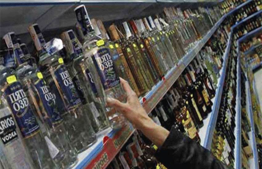 liquor sales, liquor ban in bihar, nitish kumar, raghubar das, liquor sales, jharkhand news