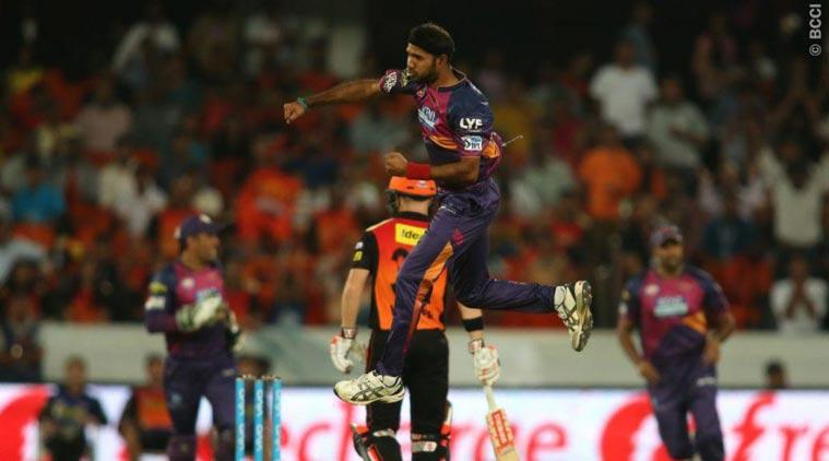 Live IPL 9, IPL 2019 live, IPL cricket score, live cricket score, rising pune supergiants, sunrisers hyderabad, MS dhoni, david warner, RPS vs SRH, SRH vs RPS live, live cricket, cricket live, Live IPL match