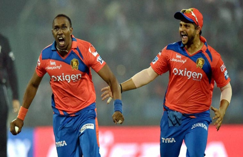 Live Cricket Score, live score cricket, cricket live score, pune vs gujarat live, live rps vs gl, pune vs gujarat live, live rps vs gl, pune gujarat live, rps vs gl ipl 2016 live score, rps vs gl IPl 2016 live score, rps vs gl IPL match live score, pune vs gujarat 2nd t20 live score, rising pune supergiants gujarat lions live score, ipl 2016 live streaming, live streaming ipl 2016
