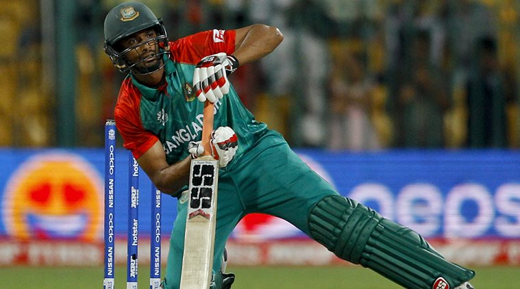 ICC WCt20, Mahmudullah, Bangladesh vs India, ICC t20 World Cup, Team India, Bangladesh, Cricket
