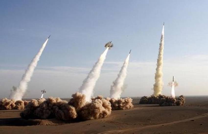 Tsirkon Missile, Zircon, Zircon Missile, Russia, hypersonic missile, International news, Defence news, US Missile, brahmos, brahmos 2, India