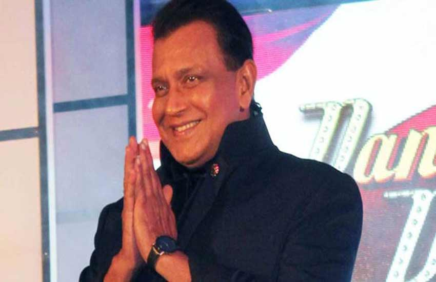 Mithun Chakraborty, Rajya Sabha, Mithun absence from Rajya Sabha, actors in Rajya Sabha, poor performance of actors in Rajya Sabha, trinamool congress, parliament session, budget session