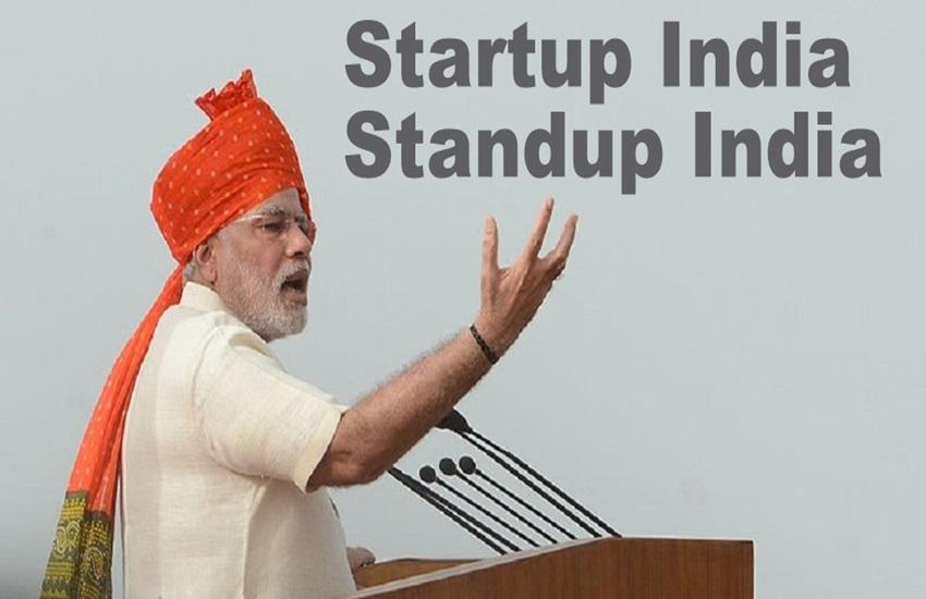 Stand up India, Entrepreneurship, Finance, E-rickshaws, Inauguration, Women Empowerment