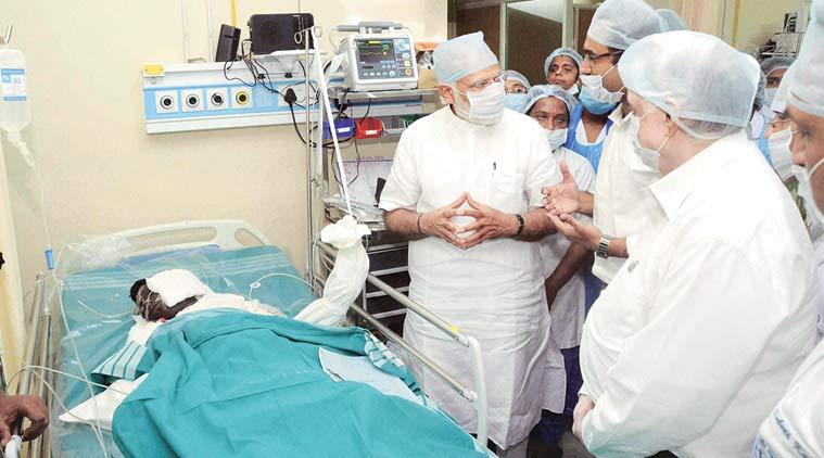 Kollam, Narendra Modi, Rahul Gandhi, Modi Kerala visit, Rahul Kerala visit, Modi in Kollam, Rahul in Kollam