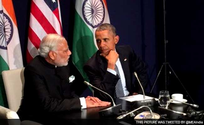 narendra modi, modi us visit, obama, world news