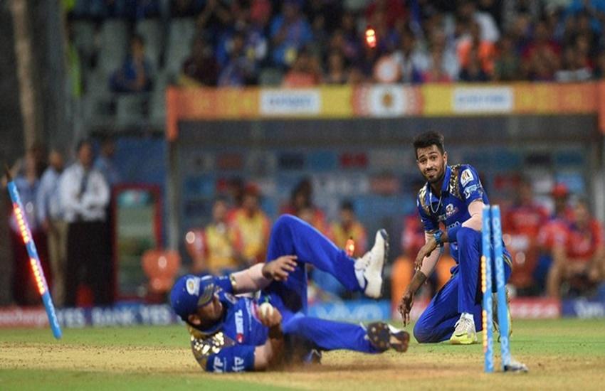 """""""DD vs MI, DD vs MI 2016, MI vs DD, Delhi vs Mumbai, Mumbai vs Delhi, Rahul Dravid, Dravid, ipl 2016, ipl, indian premier league, cricket news. ipl news, cricket"""