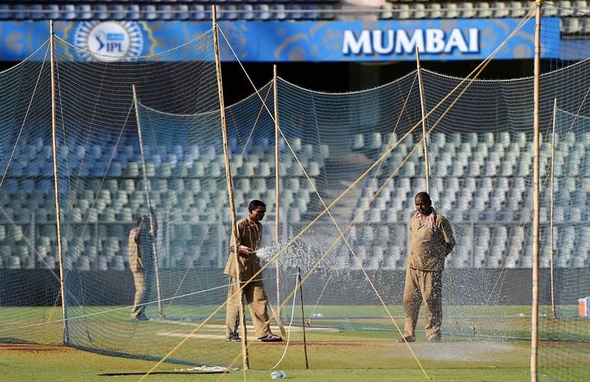 Ranveer Singh,Katrina Kaif,Jacqueline Fernandez,IPL opening ceremony,IPL 9,IPL 2016,Dwayne Bravo, MS Dhoni, rahane, IP 8team, IPL9, IPl2016, cricket, IPL opening ceremony, IPL gallery, IPL9 Photos