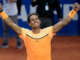 Rafael Nadal,Tennis,Sport news,