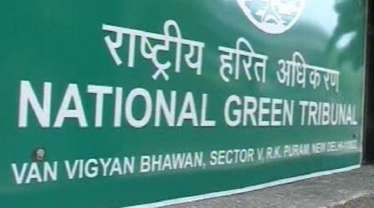 NGT Delhi, NGT DIESEL Bus, Delhi DIESEL Bus, NGT News, NGT latest news