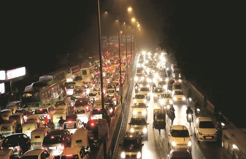 Odd Even, Odd Even in Delhi, Odd Even Scheme, Arvind kejriwal, Odd Even Kejriwal Govt, Auto Taxi Strike, Delhi