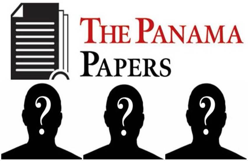 panama papers, panama papers india, panama papers leaks, panama papers india list, indian express, anrurag kejriwal, ashwani kumar mehra, mehrasons jewellers, karan thapar, Crompton Greaves Limited, india news, latest news