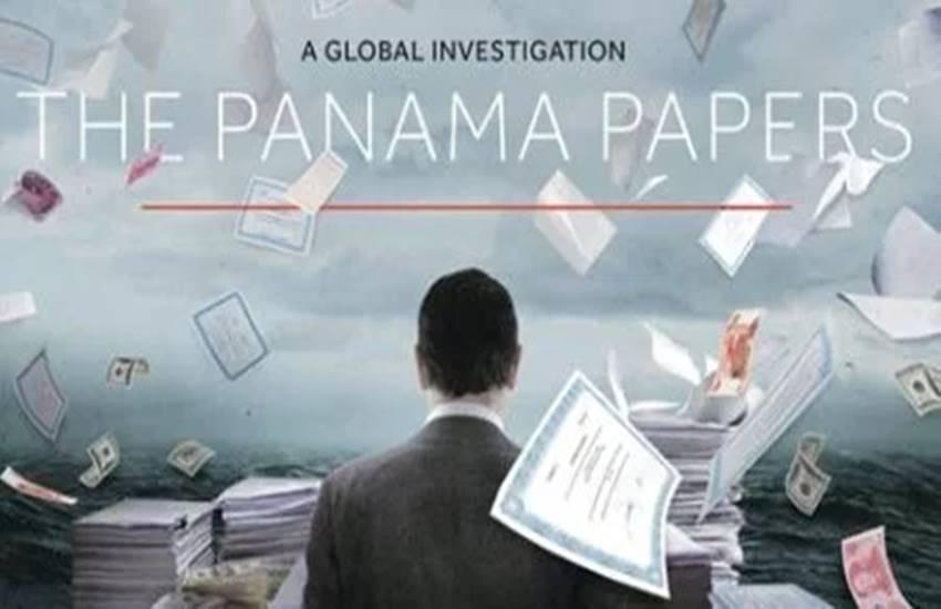 Panama papers, Panama papers leak, Panama papers India, Panama papers Amitabh bachchan, Panama papers List, Panama papers Mossack Fonseca, panama papers in hindi