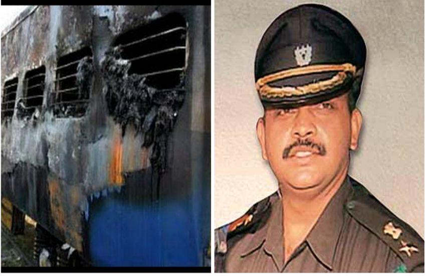 Samjhauta blast,Samjhauta Express, National news, NIA, national investigation Agency, New delhi, Lt Colonel Prasad Purohit