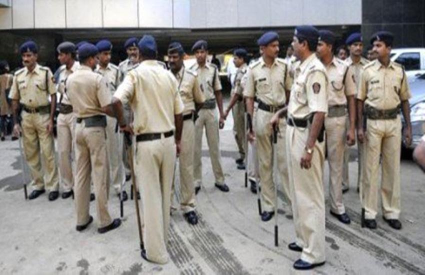 self defence, haryana police, security, crime, panchayat