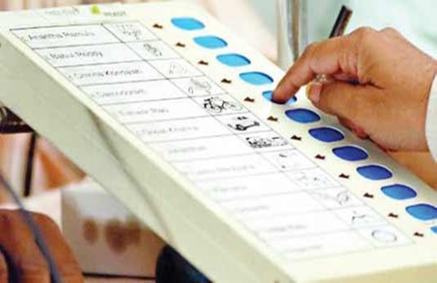 election commission, UP elections 2017, 2017 assembly elections, 2017 polls, goa elections, punjab elections 2017, uttarakhand polls, manipur elections, 2017 assembly elections