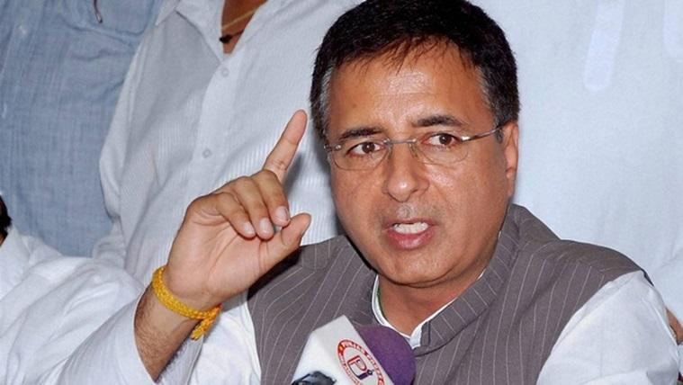 panama papers, panama, panama paper leaks, congress, bjp, amitabh, aishwarya