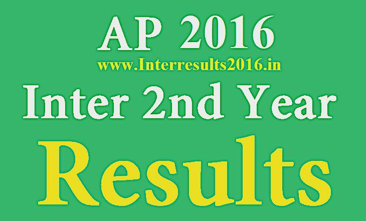 BSEAP, BSEAP Result 2016, AP Board Exam Results 2016, AP Board Result 2016, AP Intermediate Results 2016, AP Inter Results 2016, Manabadi Inter Results, Bseap.org, AP Intermediate 1st Year Results, Inter 2nd Year Results, AP Board of Intermediate Education(BIEAP)