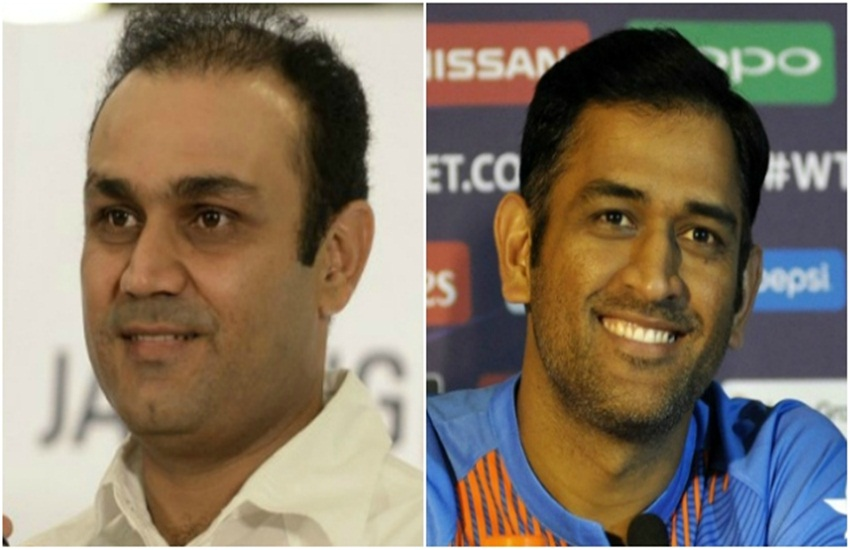 India vs West Indies Scorecard, World T20, icc world t20 2016 fixtures, Virender Sehwag, MS Dhoni, R Ashwin