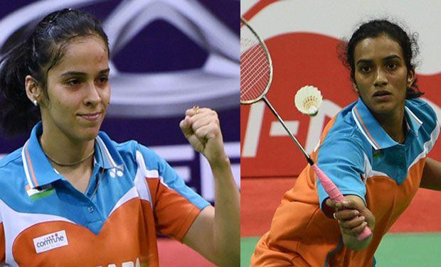 asia badminton championship, asia badminton championship updates, asia badminton championship news, asia badminton championship score, saina nehwal, pv sindhu, sports news, sports, badminton news, badminton