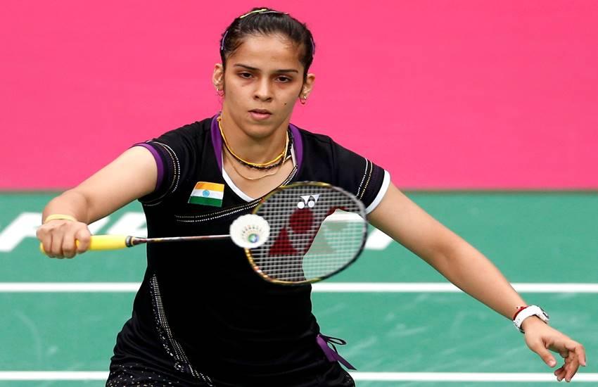Thomas Uber Cup, Saina Nehwal, PV Sindhu, Uber Cup, Thomas Cup, Indian women, indian men, Badminton