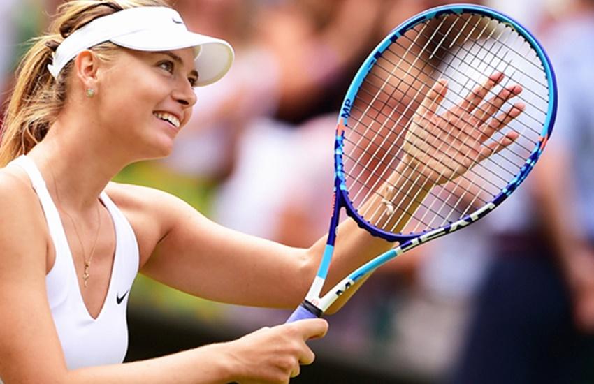 Maria Sharapova, Sharapova drug, Sharapova updates, Sharapova doping, Meldonium, Meldonium drug, sports news, sports, tennis news, Tenni