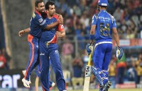 cricket, David Miller, Delhi Daredevils, Glenn Maxwell, Indian Premier League, IPL 2016, ipl 9, Kings XI punjab, zaheer khan
