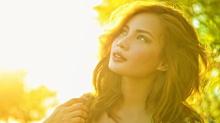 high temperature, sunlight, Summer, Jansatta editorial