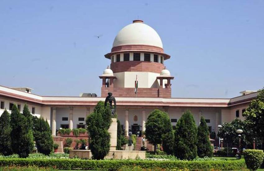 Coal Scam news, Supreme Court Coal Scam, CBI Coal Scam