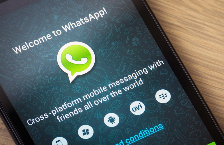 WhatsApp, WhatsApp kashmir, WhatsApp News Kashmir, Kashmir, Kashmir news