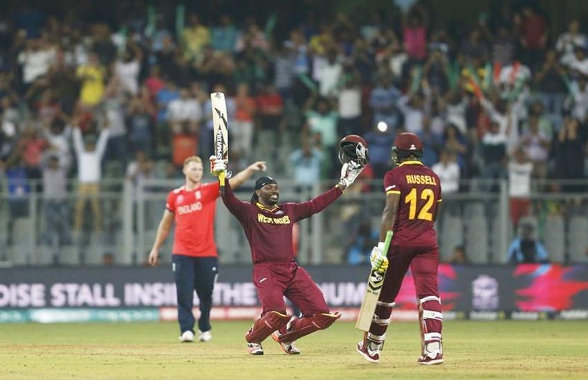 England cricket team,Cricket,Sport, ENGLAND vs West Indies, Cricket Score, T20 World Cup 2016, Cricket NEWS, WORLD CUP FINAL MATCH , eden gardens