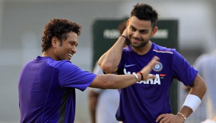 """Virat kohli, Kohli, Virat kohli India, Kohli RCB, Kohli Bangalore, Kohli batting, Virat Kohli batting style, Sachin Tendulkar, Tendulkar, Tendulkar Kohli, Virat Sachin, Test Cricket, Test Cricket India, Cricket"