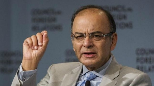 oil prices, patrol, crude oil, diesel, rates, finance minister, arun jaitley, foreign visit